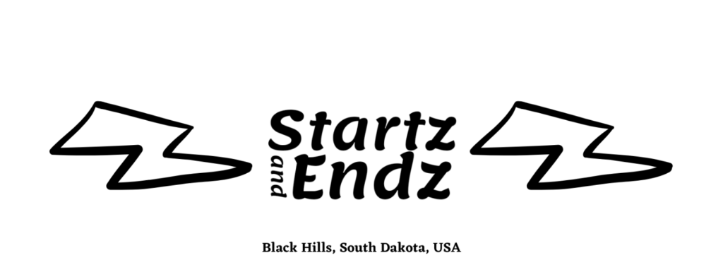 Startz and Endz